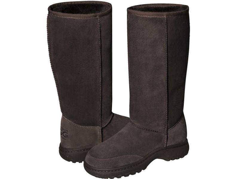 original australian ugg boots sale