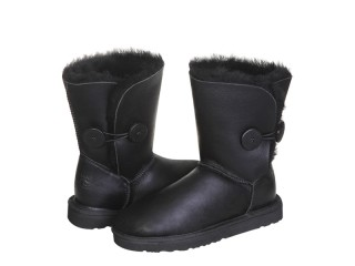 b3e74ff60e4 Ugg boots made in Australia