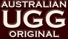 Ugg Boots Quot Australian Ugg Original Quot Australia Made Men
